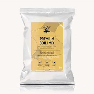 Prémium-bojli-mix