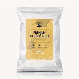 Prémium-oldódó-bojli