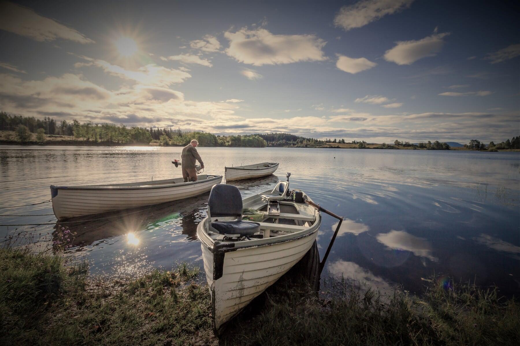 horgászvíz-bojlizáshoz