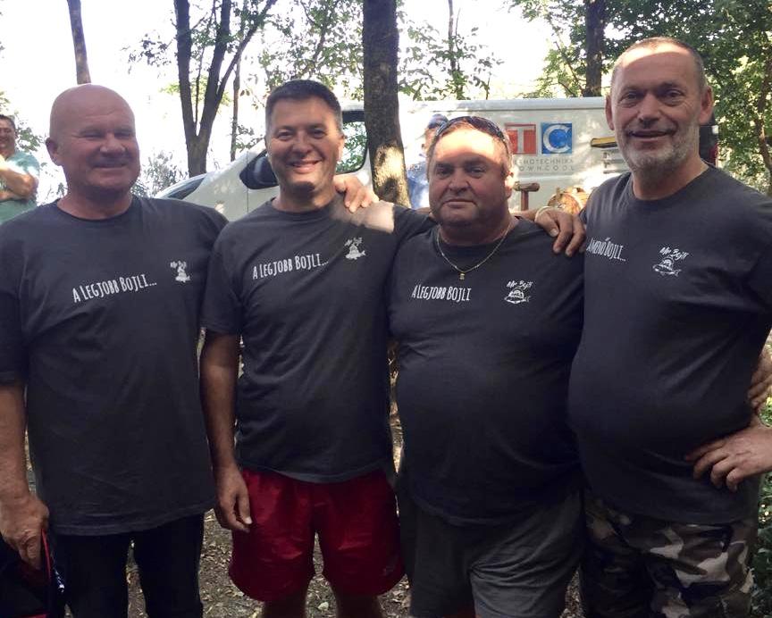 bojlis-horgászverseny