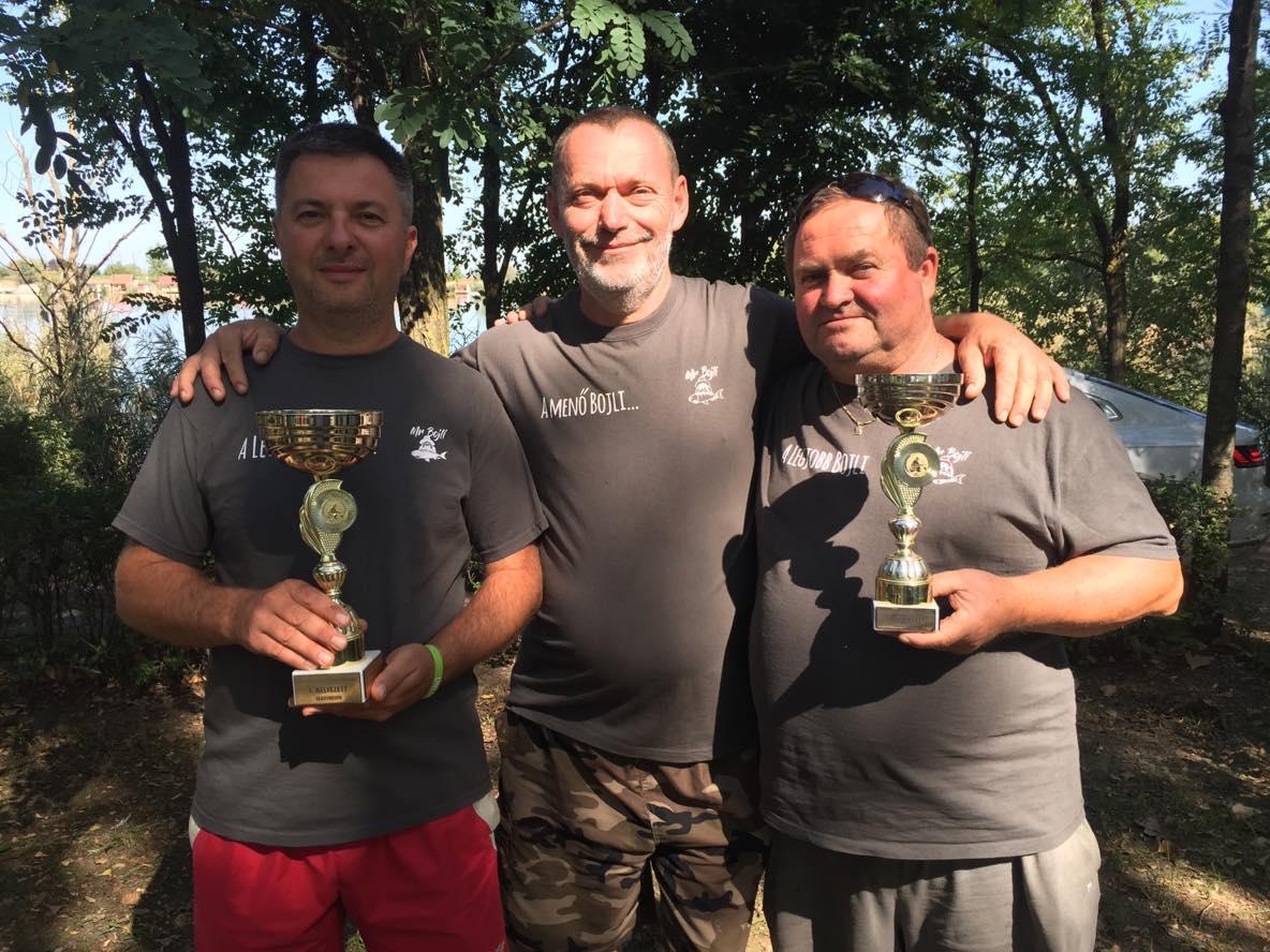 nyár-végi-horgászverseny